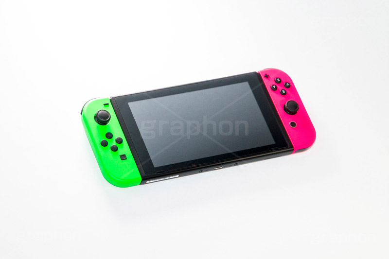 Nintendo Switch,任天堂,ゲーム,ゲーム機,コンシューマー,コントローラー,game,controller,switch,スイッチ,ネオングリーン,ネオンピンク,こども,子供,おもちゃ,オモチャ,玩具,TOY