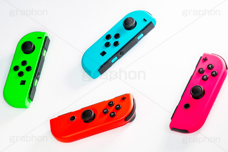 Nintendo Switch,任天堂,ゲーム,ゲーム機,コンシューマー,コントローラー,game,controller,switch,スイッチ,こども,子供,おもちゃ,オモチャ,玩具,TOY
